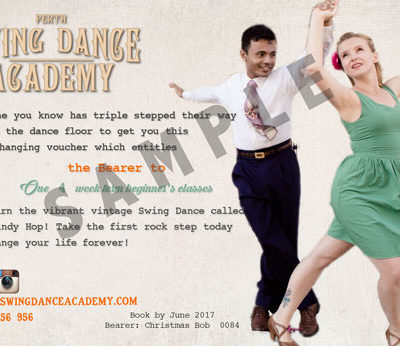 swing-dance-four-class-voucher