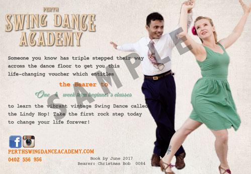 swing-dance-four-class-voucher
