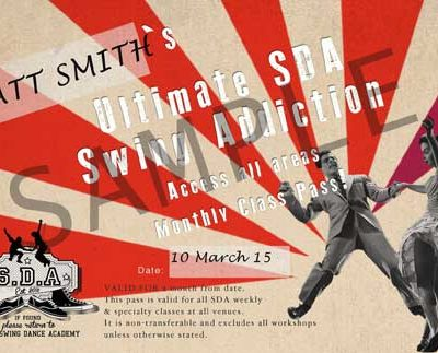 swing-dance-monthly-pass