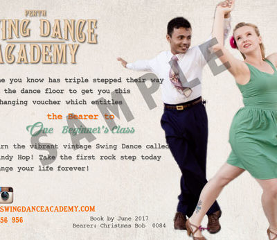 swing-dance-single-class-voucher