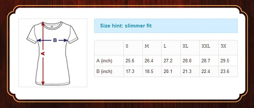 sizing-chart-womens