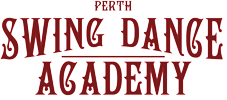 Perth Swing Dance Academy | Lindy Hop Lessons, Swing Dancing Classes | Dance Classes Perth
